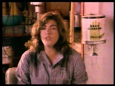 Laura Branigan - Shine On (FULL DVD)