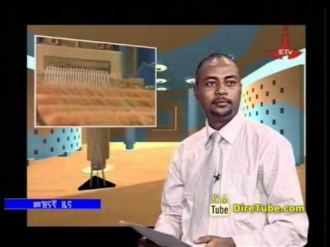 Ethiopian Related Entertainment News - Oct 16,2011