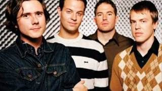 Watch Jimmy Eat World For Me This Is Heaven video
