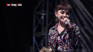 Jihan Audy Sayang 3 Terbaru 2018
