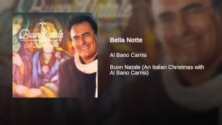 Albano - Bella notte