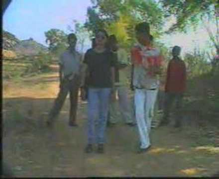 Firstever Sambalpuri Video Album Song Of Late 90's.. video