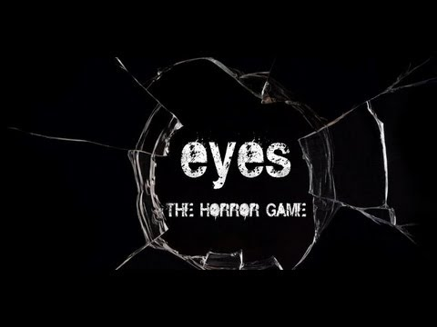 Eyes The Horror Game - Even Scarier Then Before