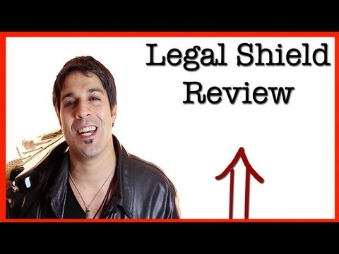 Legal Shield Reviews   Number 1 Problem With Legal Shield