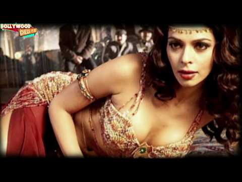 Court Issues Warrant Against Bollywood Sex Siren  Mallika Sherawat video