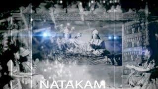 Download Lagu Natakam - Telugu Short Film by Hema Sai Gratis STAFABAND