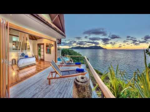 Royal Davui Island Resort - Beqa Island - Fiji