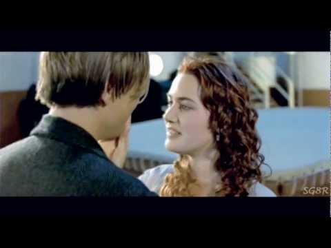 "Titanic: ""A Thousand Years"""