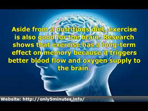how much coconut oil for memory loss