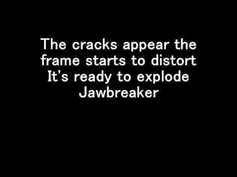 Judas Priest - Jawbreaker