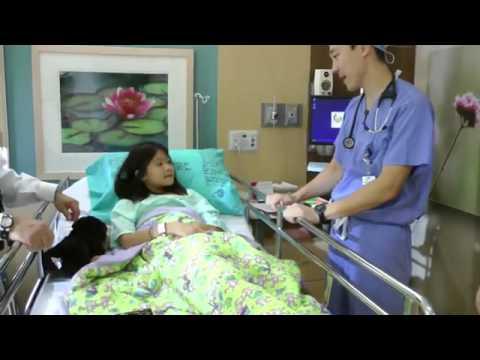 Dr Rod Aziz - Dental Surgery Planning