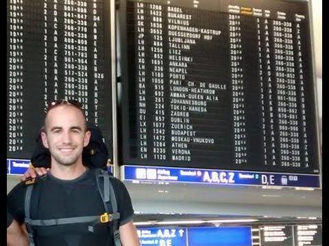 Billig Reisen/Urlaub/Flüge - Die Lücke Im System