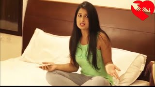 Download How to impressed girls | by singing a song  |Badshah style| कैसे लड़कियों को प्रभावित करे hindi 2017 3Gp Mp4