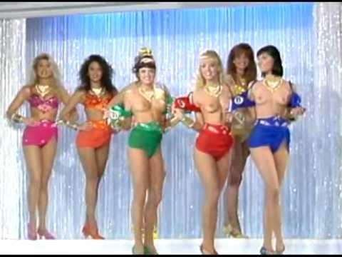 Tutti Frutt TV4 - 25 Jahre RTL.mp4