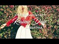 Stephen Oaks & CRZY ft. Sean Paul - Rainy Day [Official ]