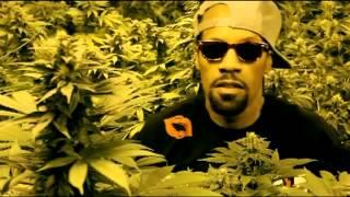 Watch Redman WKYA Drop video