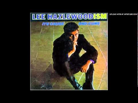 Lee Hazlewood - My Finland