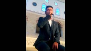Mustafa Avni Çelik - Fetih Suresi