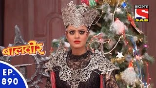 Baal Veer - बालवीर - Episode 890 - 8th January, 2016