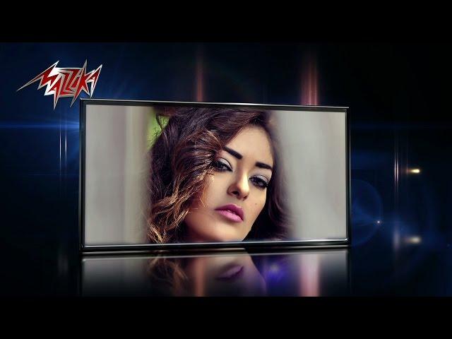 Ana Hansah- Audio - Riham Hilmy انا هنساه - ريهام حلمى