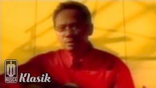Ebiet G Ade - Cinta Sebening Embun (Karaoke Video)