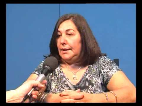 BEATRIZ CASTRO, MARIANA PEROTTI, REUNION U C R  MS  JUAREZ NEW