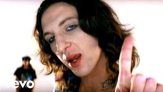 Клип Mickey Avalon - Fuckin' Em All