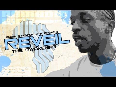 Reveil, the Awakening