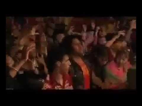 K Naan Official FIFA World Cup 2010 Theme Song   Waving Flag   Crowd Dance to It MP3 Download