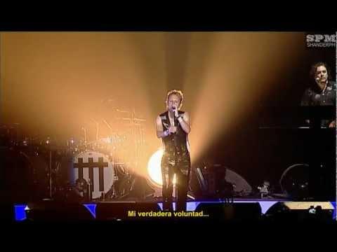 Depeche Mode - Insight