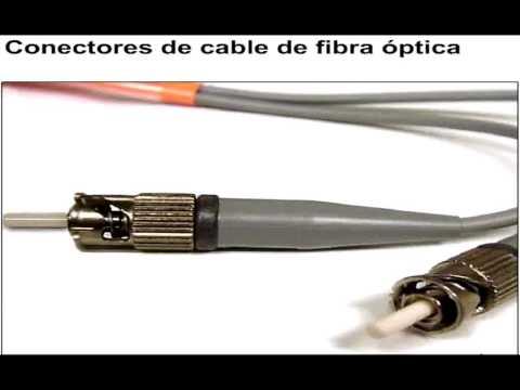 Curso Gratuito de Redes Desde Cero - Capítulo 02 - Parte 01.