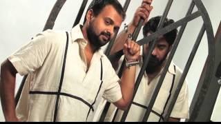 Romans - ROMANS Our New Malayalam Movie Kunchacko Boban , Biju Menon Photo Shoot.mp4
