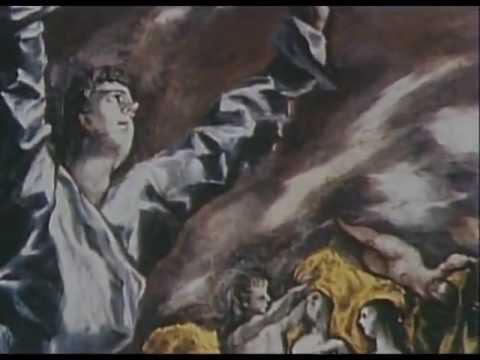 Маврин Сергей - Откровение