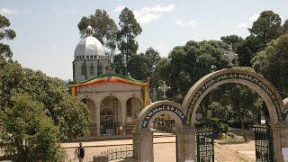 Betekristian - Ethiopian Orthodox Tewahdo Sebket