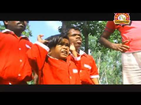 HD New 2014 Nagpuri Comedy Dailog | Dailog 7 | Majbul Khan thumbnail