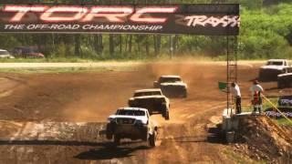 download lagu Episode: 8 The Off Road Championship Season 3 gratis