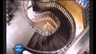 مصر فى يوم صدق او لاتصدق قصر البارون إمبان بـ 6 9 جنية حسب تسعيرة بنك ناصر الاجتماعى والخبير المثمن