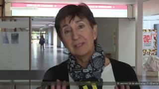 Actividad Física y Saludable como materia en la Universidad
