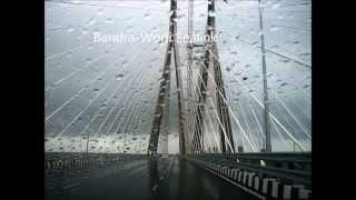 Best Places To Visit In Mumbai During Monsoon / Rainy Season