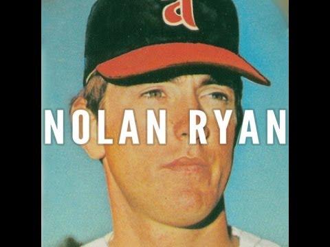Hoodie Allen - Nolan Ryan (Diss Song)