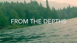 From The Depths- A Short Horror Film