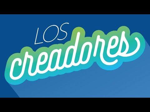 Welcome to Los Creadores (Trailer)