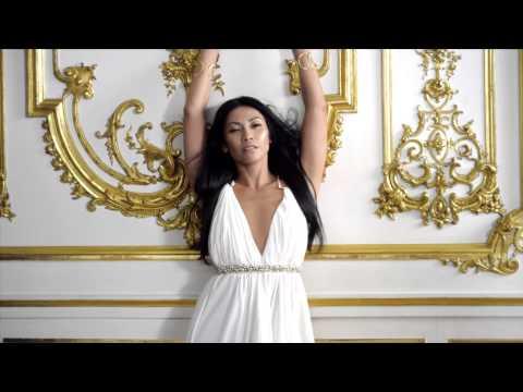 Anggun - Grace (Perfume) (Official TVC)
