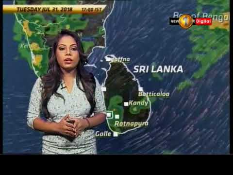 the weather patterns|eng