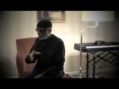 Ahmad Jamal Interview - American Classical Music