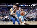 Dirk Nowitzki S Home Debut Luka Hield Fox 28 Points 2018 19 NBA Season mp3