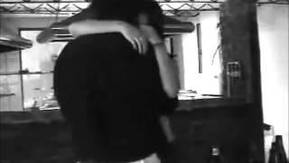 Watch Ricardo Arjona Cita En El Bar video