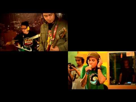 Slumber Live! | Gayuma - Isang Katha Para Kay Juan Salakot video