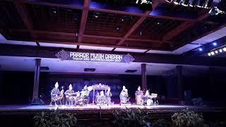 Download Lagu Parade musik daerah 2017 - Lampung Gratis STAFABAND