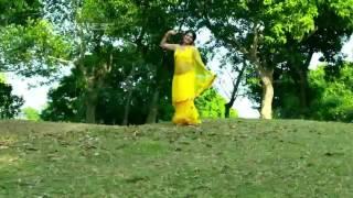 Bangali video hdmp4